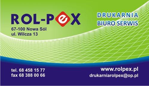 Rol-Pex