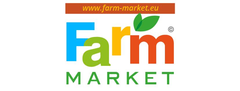 farm_market